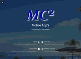 mc2.co.za