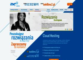 mc2.pl