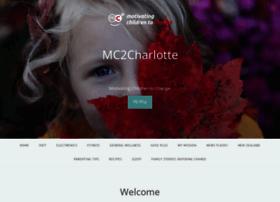 mc2charlotte.com
