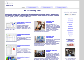 mc2elearning.com