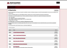 mc3.academicworks.com