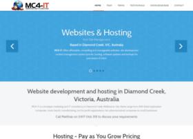 mc4-it.com