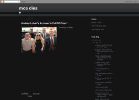 mca-dies.blogspot.com