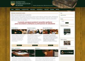 mca.edu.pl