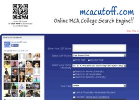 mcacutoff.com