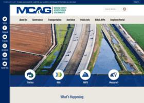 mcagov.org