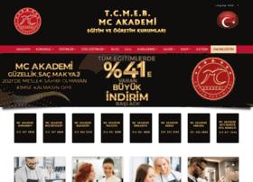 mcakademi.com.tr