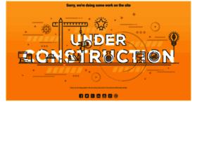 mcallistercourier.com