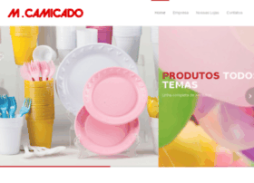 mcamicado.com