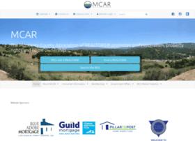 mcar.com