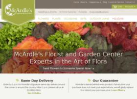 mcardles.storefrontconsulting.com