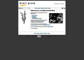 mcart.org