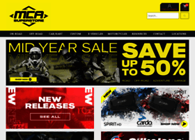 mcas.com.au