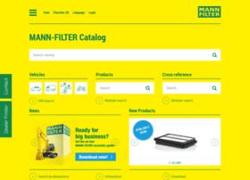 mcatalog.mann-filter.com