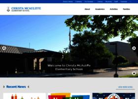 mcauliffe.smsd.org
