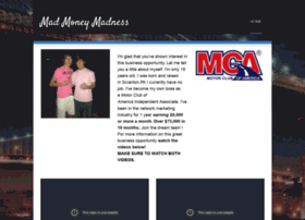 mcawithian.weebly.com