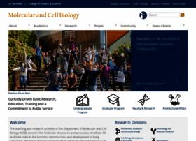 mcb.berkeley.edu