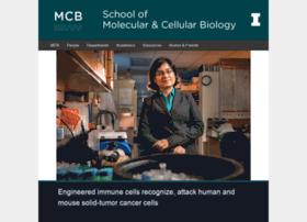 mcb.illinois.edu