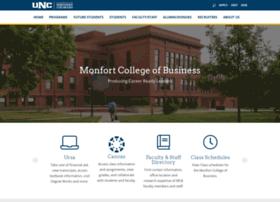 mcb.unco.edu