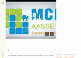 mcbassetz.com