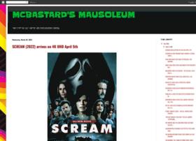 mcbastardsmausoleum.blogspot.co.uk