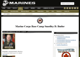 mcbbutler.marines.mil