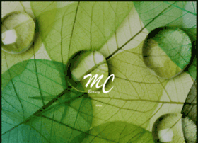 mcbeauty.com.au