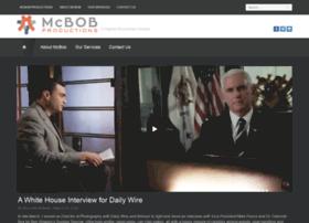 mcbob.tv