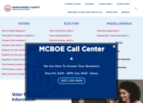 mcboe.org