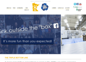 mcbox.com