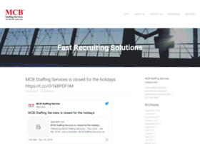 mcbss.com