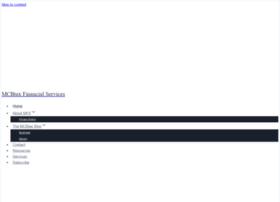 mcbtax.com