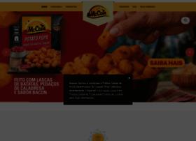mccain.com.br