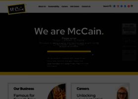 mccain.com