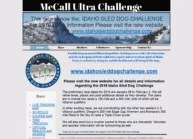 mccallultrachallenge.org