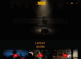 mccannpr.ro