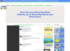 mccarthy-wood.blogspot.com