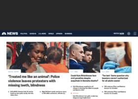 mccarthygroup2.newsvine.com
