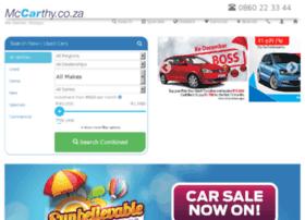 mccarthynsn.co.za