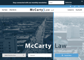Craigslist appleton wisconsin websites and posts on