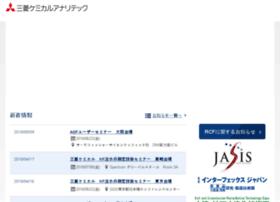 mccat.co.jp