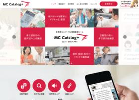 mccatalog.jp