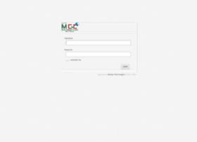 mcccrm.polovictory.com