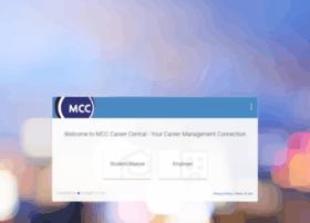 mcckc-csm.symplicity.com
