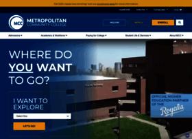 mcckc.edu