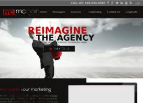 mcclainconcepts.com