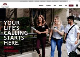 mccn.edu