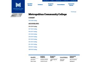 mccneb.smartcatalogiq.com
