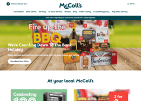 mccolls.co.uk