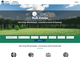 mccomb-ms-real-estate.com